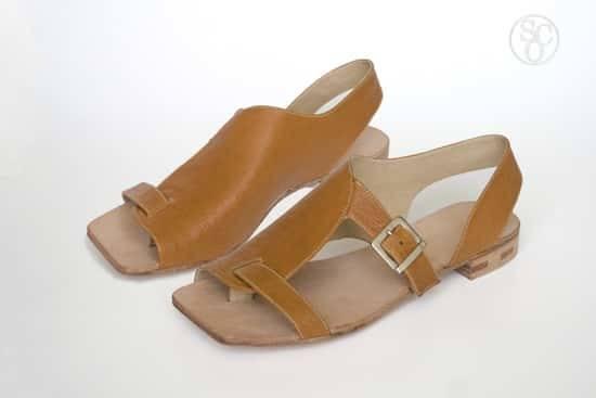 Unisex Sandals course