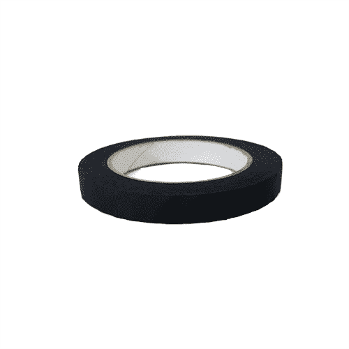 Reinforcement tape for shoemaking
