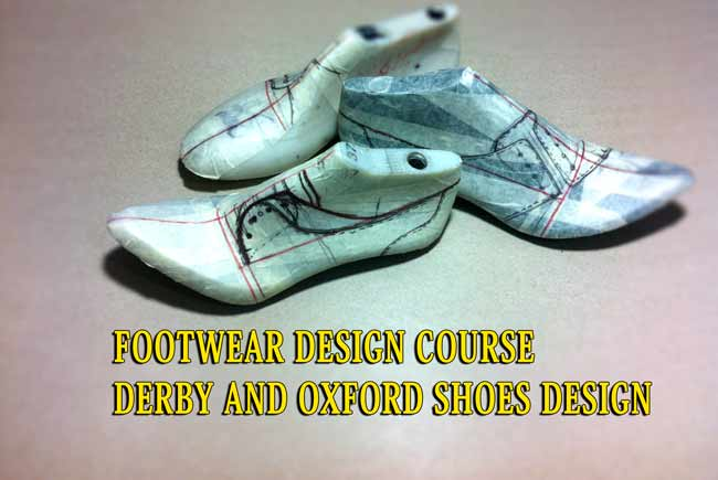 Derby-and-Oxford-design