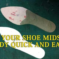 Get-your-midsole-ready-quick-and-easy