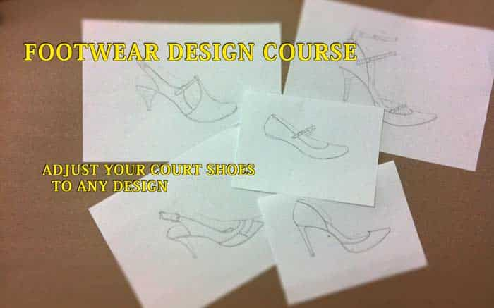 adjust-your-court-shoes-to-any-design