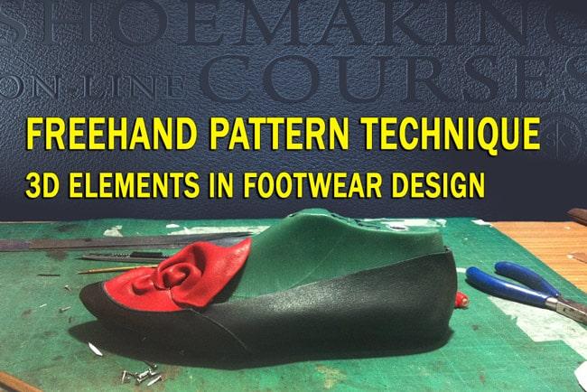 3D-elements-in-footwear-design-009