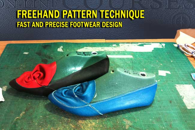 Freehand-pattern-technique-Fast-and-precise-footwear-design-010