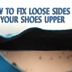 How-to-fix-loose-sides-of-your-upper