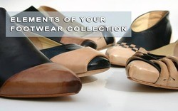 element-in-your-footwear-collection
