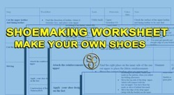make-your-own-shoes