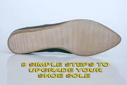 8-simple-steps-to-upgrade-your-shoe-sole-using-only-utility-knife