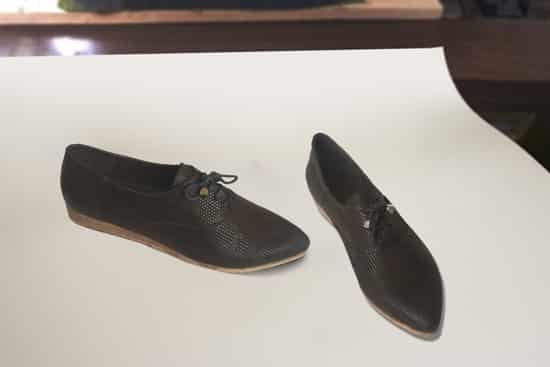 Make-your-own-oxford-women-shoes