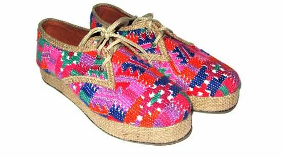 fixing-shoe-designs