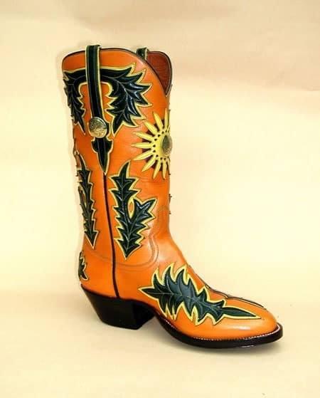 Cowboy-boot-2