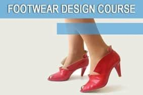 Footwear-design-course
