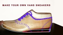 Make-your-own-vans-sneakers-today