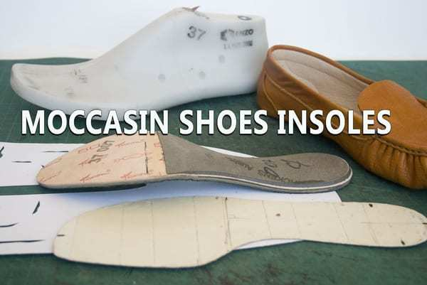 Moccasin-shoes-insoles