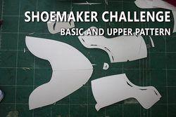 Shoemaker-Challenge