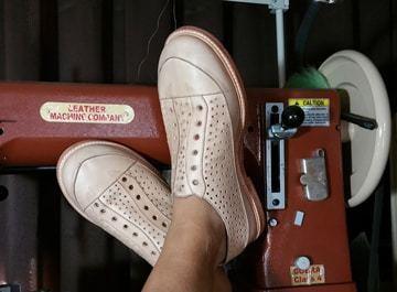 pete shoes 1