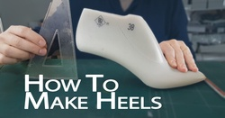 How-to-make-heels