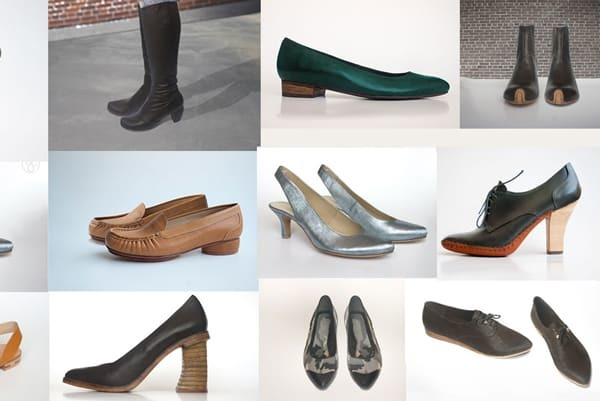 learn-shoemaking-online