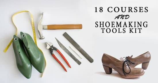 18-courses-and-tools