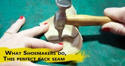 shoemakers-do-perfect-back-seam