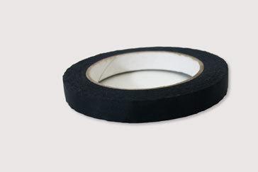 Reinforcement-tape-15mm-2