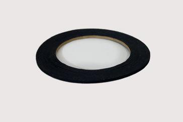 Reinforcment-tape-4mm.jpeg