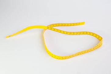 Shoemaker's-measurment-tape2