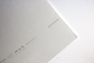 non-woven-chemecal-sheets2