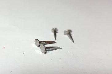 shoemaking-short-nails-for-back2