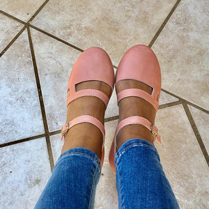 shoemaking student shoes