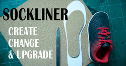sockliner ultimate guide