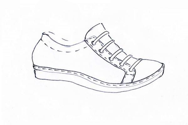 sneakers design 03