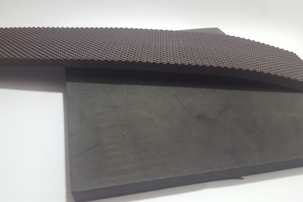 EVA foam boards for sneakers sole making