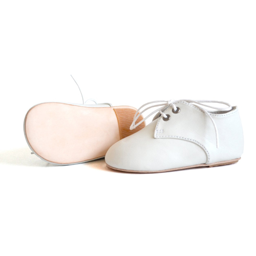 students-shoes-17