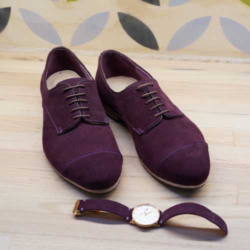 students-shoes-26