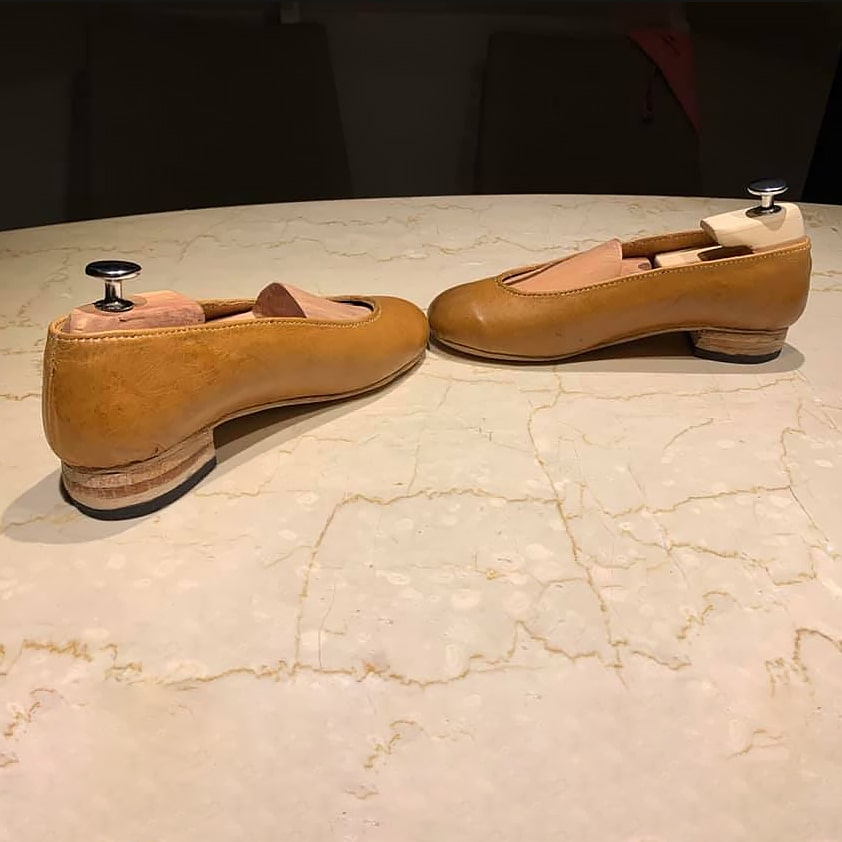 students-shoes-6